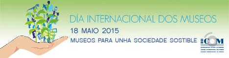 Banner IMD 2015