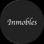 inmobles