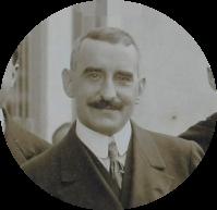 Avelino Montero