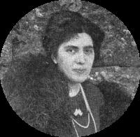 Dolores Fernández Monteverde