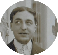 Gerardo Montero-Ríos