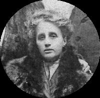 Josefina Becerra Malvar