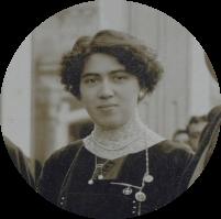 María Victoria Montero Villegas